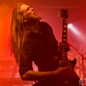 the-new-roses-hirsch-nuernberg-14-12-2015_0019