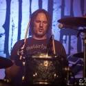 the-new-roses-hirsch-nuernberg-14-12-2015_0020