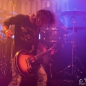 the-new-roses-hirsch-nuernberg-14-12-2015_0021