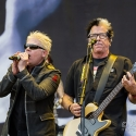 the-offspring-rock-im-park-2014-9-6-2014_0003