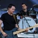 the-offspring-rock-im-park-2014-9-6-2014_0005
