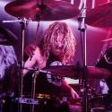 the-poodles-rockfabrik-nuernberg-16-03-2014_0003