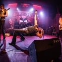 the-poodles-rockfabrik-nuernberg-16-03-2014_0005