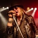 the-poodles-rockfabrik-nuernberg-16-03-2014_0006