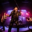 the-poodles-rockfabrik-nuernberg-16-03-2014_0010