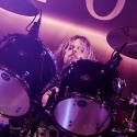 the-poodles-rockfabrik-nuernberg-16-03-2014_0018
