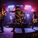 the-poodles-rockfabrik-nuernberg-16-03-2014_0019