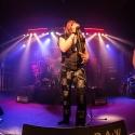 the-poodles-rockfabrik-nuernberg-16-03-2014_0023