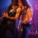 the-poodles-rockfabrik-nuernberg-16-03-2014_0028