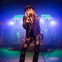 the-poodles-rockfabrik-nuernberg-16-03-2014_0029