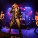 the-poodles-rockfabrik-nuernberg-16-03-2014_0034