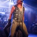 the-poodles-rockfabrik-nuernberg-16-03-2014_0038