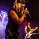 the-poodles-rockfabrik-nuernberg-16-03-2014_0040