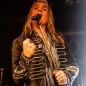 the-poodles-rockfabrik-nuernberg-16-03-2014_0047