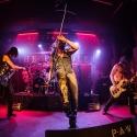 the-poodles-rockfabrik-nuernberg-16-03-2014_0048