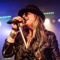 the-poodles-rockfabrik-nuernberg-16-03-2014_0050