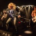 the-poodles-rockfabrik-nuernberg-16-03-2014_0062