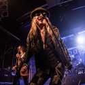 the-poodles-rockfabrik-nuernberg-16-03-2014_0064