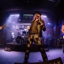 the-poodles-rockfabrik-nuernberg-16-03-2014_0069