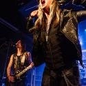 the-poodles-rockfabrik-nuernberg-16-03-2014_0070