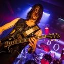 the-poodles-rockfabrik-nuernberg-16-03-2014_0078