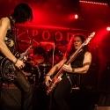 the-poodles-rockfabrik-nuernberg-16-03-2014_0082