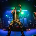 the-poodles-rockfabrik-nuernberg-16-03-2014_0085