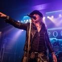the-poodles-rockfabrik-nuernberg-16-03-2014_0090