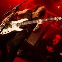 the-poodles-rockfabrik-nuernberg-16-03-2014_0094
