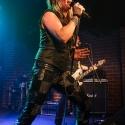 the-poodles-rockfabrik-nuernberg-16-03-2014_0095