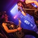 the-poodles-rockfabrik-nuernberg-16-03-2014_0097