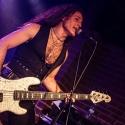 the-poodles-rockfabrik-nuernberg-16-03-2014_0100
