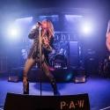 the-poodles-rockfabrik-nuernberg-16-03-2014_0105