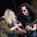 the-pretty-reckless-rock-im-park-8-6-20144_0005