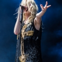 the-pretty-reckless-rock-im-park-8-6-20144_0011