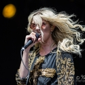 the-pretty-reckless-rock-im-park-8-6-20144_0021