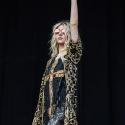 the-pretty-reckless-rock-im-park-8-6-20144_0028