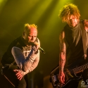 the-prodigy-rock-im-park-07-06-2015_0003