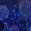 the-prodigy-rock-im-park-07-06-2015_0006