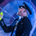 the-prodigy-rock-im-park-07-06-2015_0018