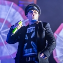 the-prodigy-rock-im-park-07-06-2015_0032