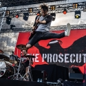 the-prosecution-airport-open-air-11-8-2018_0002