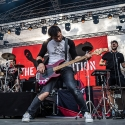 the-prosecution-airport-open-air-11-8-2018_0057
