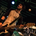 the-prosecution-hirsch-nuernberg-08-08-2016_0041