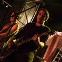 the-prosecution-rockfabrik-nuernberg-26-06-2013-41