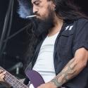 the-resistance-rock-harz-2013-11-07-2013-11