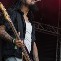 the-resistance-rock-harz-2013-11-07-2013-13