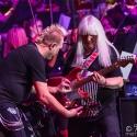 the-sweet-rock-meets-classic-frankenhalle-nuernberg-17-04-2016_0003