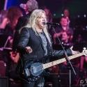 the-sweet-rock-meets-classic-frankenhalle-nuernberg-17-04-2016_0004