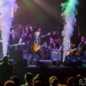 the-sweet-rock-meets-classic-frankenhalle-nuernberg-17-04-2016_0007